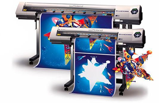 Wall Paper Printing Printing Johannesburg Printing