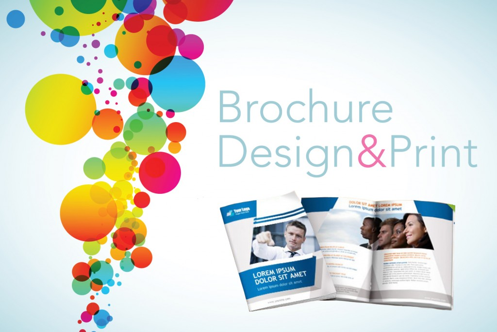 Brochure Amp Flyer Printing 24 Hr Printing Printing