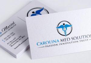 500 Business Cards F B S 24 Hr Printing Printing
