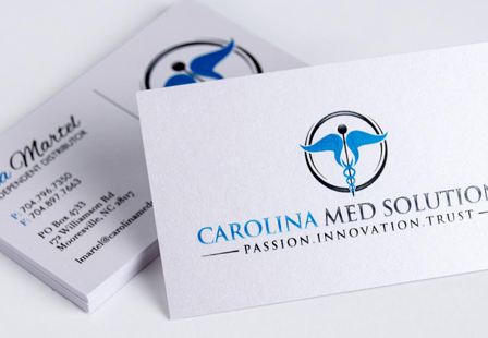 500 Business Cards F B S 24 Hr Printing Printing