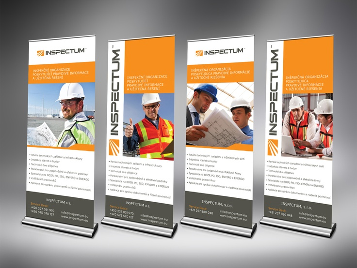 Roll Up Banners 24 Hr Printing Printing Sameday