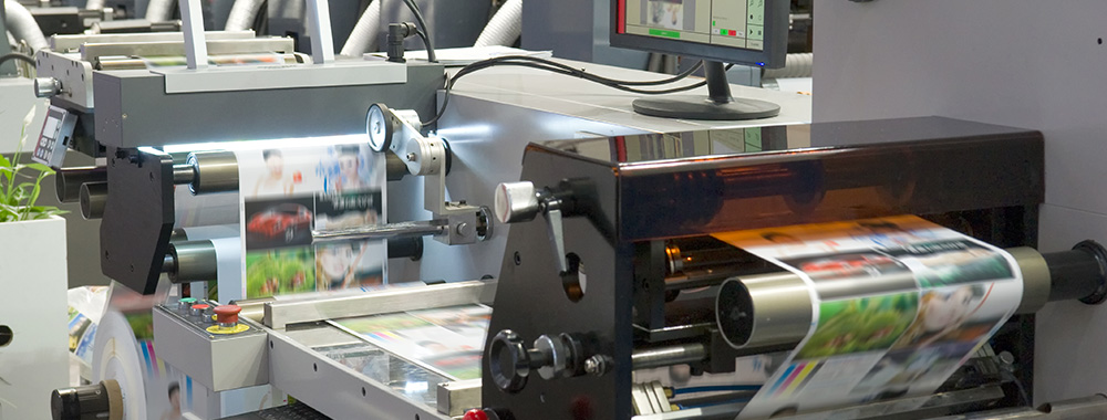 Johannesburg Printing Same Day Printing 24 Hr Printing