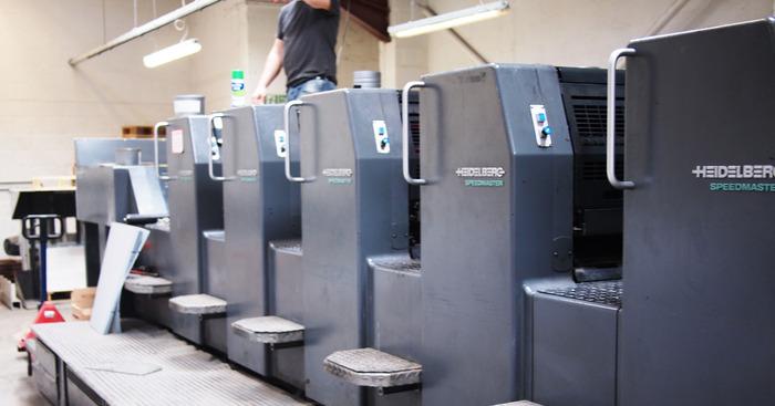 24 Hr Printing Printing Sameday Printing Printer Near