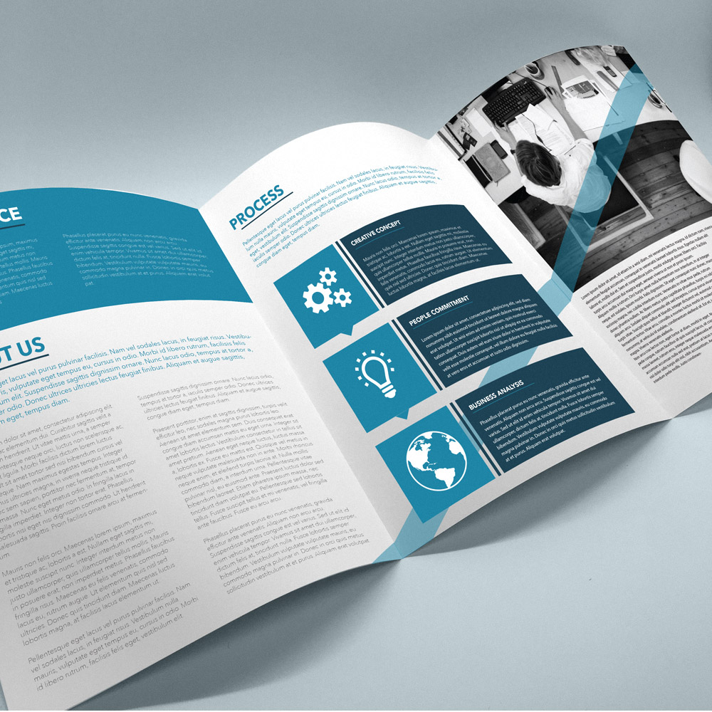 Rush printing printing johannesburg same day printing 24 hr brochures flyers reheart Image collections