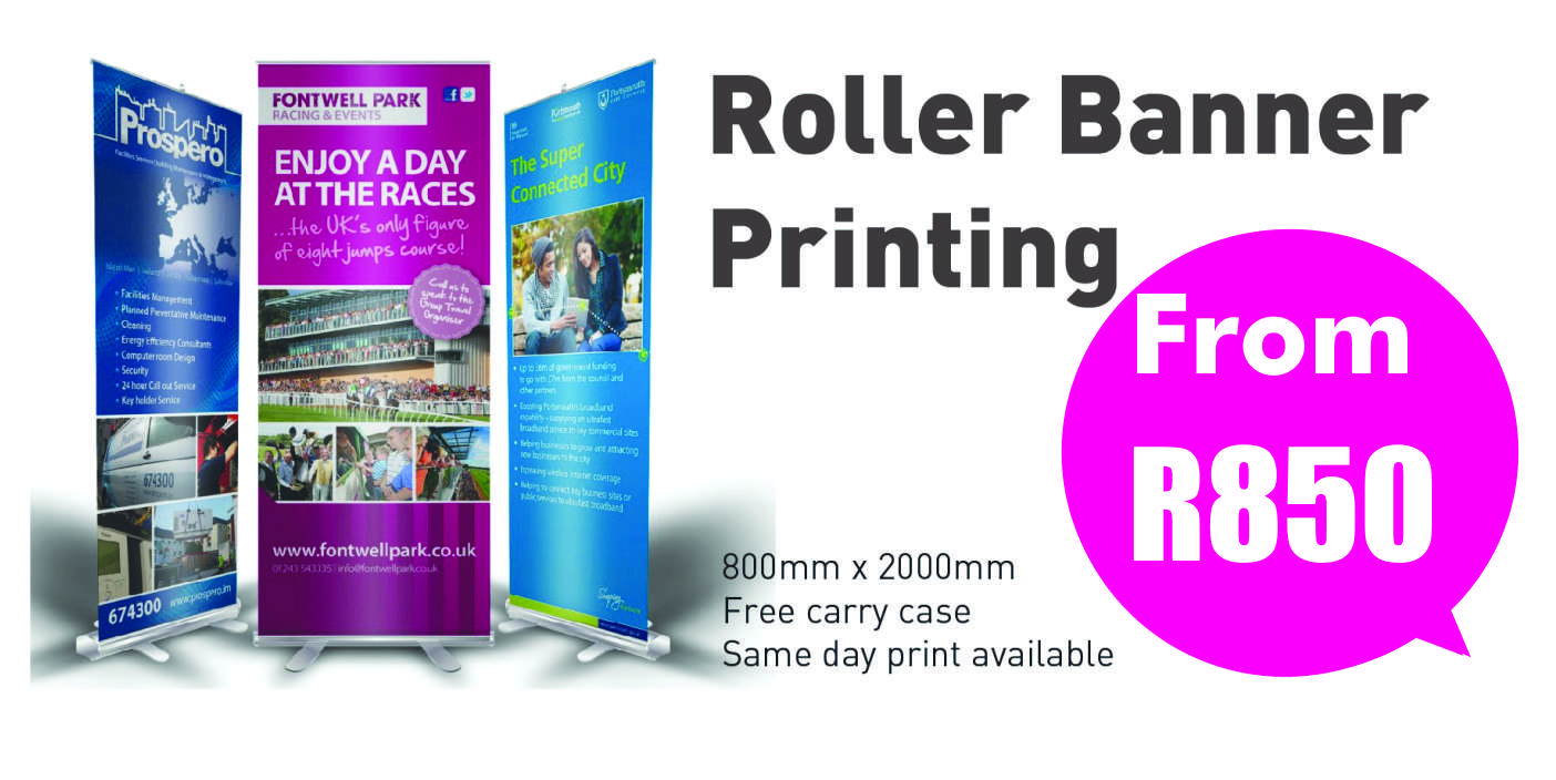 24 Hr Printing Printing Sameday Printing Printer Near Me